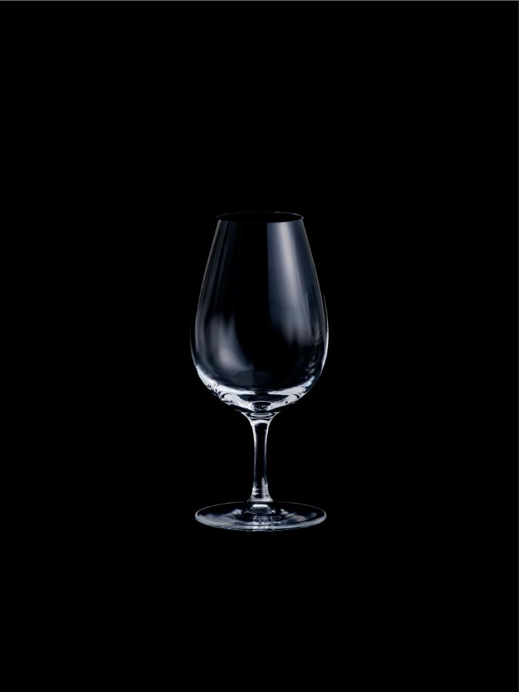 Tasting Glass ITSUKI Long Stem 1個
