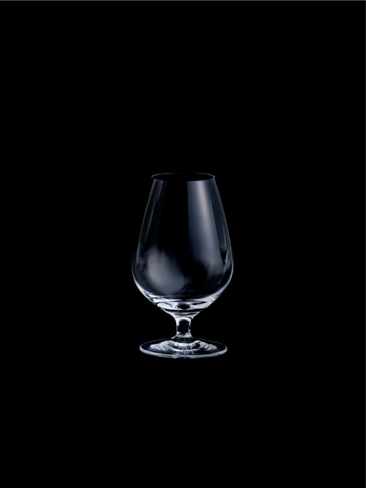 Tasting Glass ITSUKI Short Stem 1個