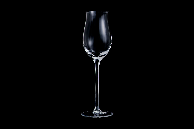Champagne Glass ITSUKI 1個