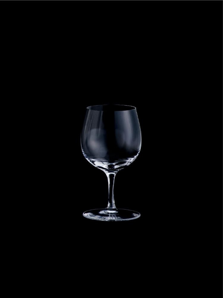 Relaxation Glass ITSUKI 1個